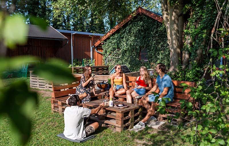 fuxn-volkswirtschaft-gastgarten-galerie-6
